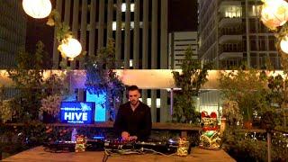 Ran Salman - Live recording from Hive Tel Aviv 7-May-2020 [DJ Set]