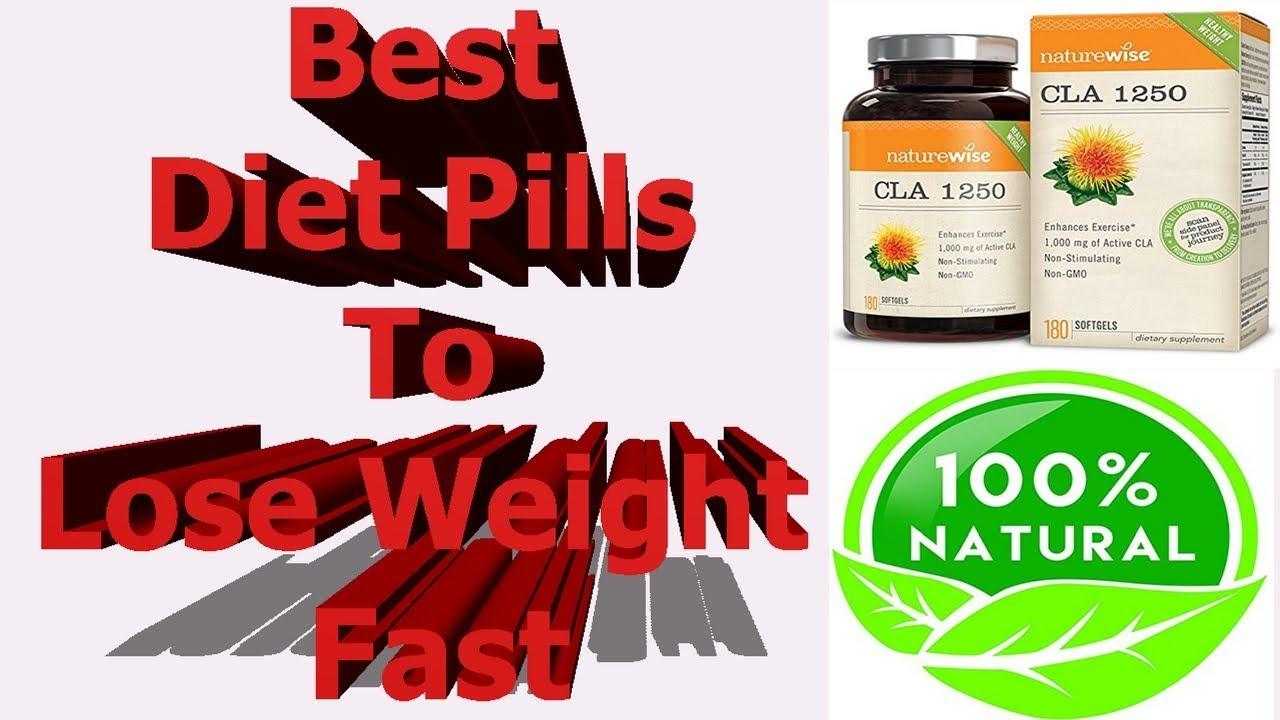 Weight loss pills caffeine