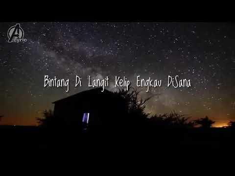Lagu Air - Bintang   Cover Lagu Video A Lyric