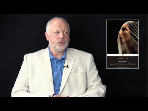 Forgiveness with Richard Smoley
