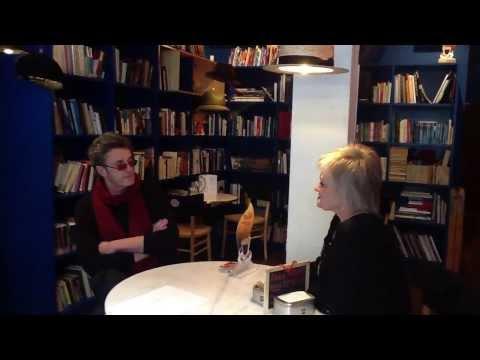 El director de IDA Pawel Pawlikowski dialoga con Cero en Conducta
