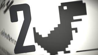 BRAK INTERNETU 2
