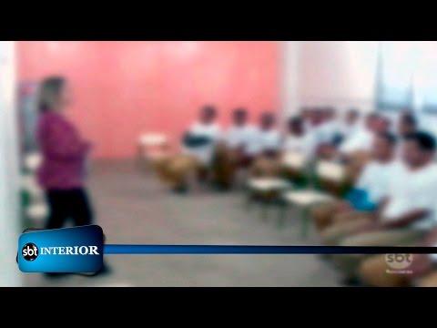 Mirandópolis: Detentos da Penitenciária têm acesso à serviços já de olho na liberdade