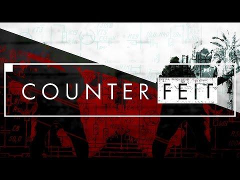 [Payday 2] Death Wish - Counterfeit |