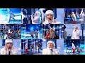 10 Татьяна Буланова Ясный мой свет и В Салтыков Суперстар 2008 mp3