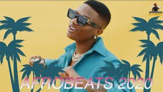 AFROBEATS 2020 Video Mix | AFROBEAT 2020 PARTY Mix |NAIJA 2020 |LATEST NAIJA 2020|AFRO BEAT(DJ BOAT)
