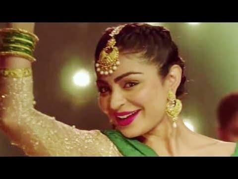 Long Lachi Remix Song T Series Apna Punjab 1 - YouTube