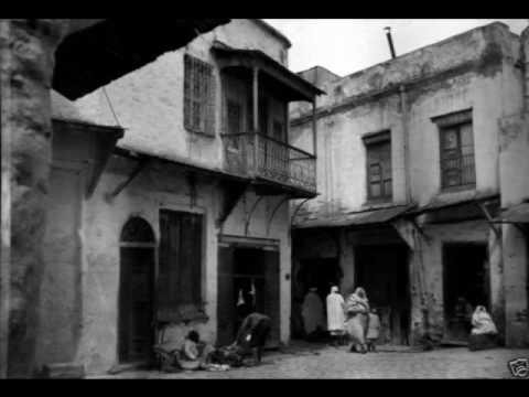 tunis 1880-1914