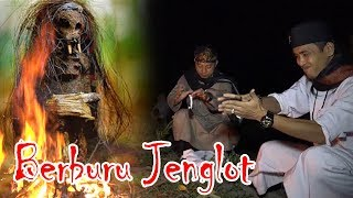 Download Video SL030: Berburu Jenglot dan Pemusnahan Khodam Bathara Kuwuk MP3 3GP MP4