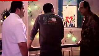 تامر حسني - أغنية بنت لذينه - من فيلم المش مهندس حسن
