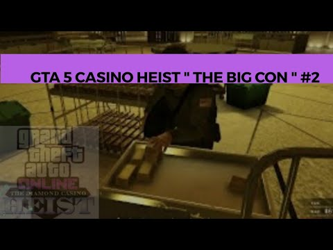 Dreams casino free coupons