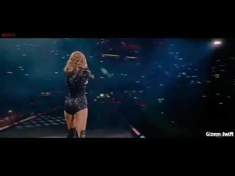 Taylor Swift - Ready For It? Reputation Stadium Tour