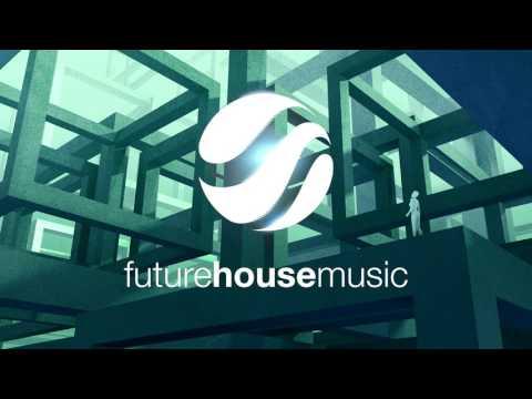 Remady & Manu-L - L.I.F.E. (David Puentez & MTS Remix)