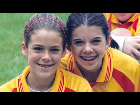 Hometown Heroes: Kelley O'Hara