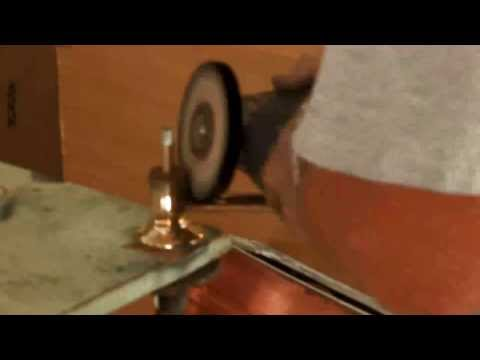 how-to-strip-and-patina-an-old-chrome-faucet-to-vintage-brass