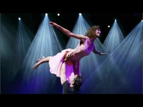 DIRTY DANCING il musical edizione 2017