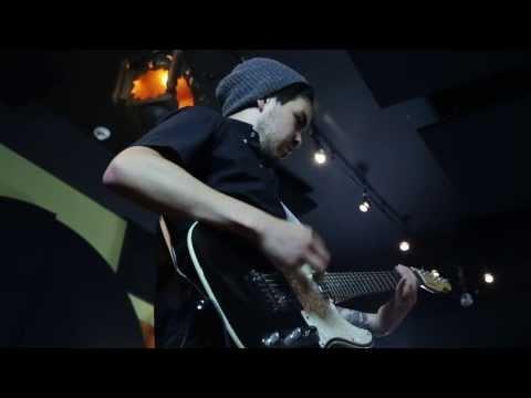 Sad Robot - Ain't No Sunshine (Live At Bedrock Studios)