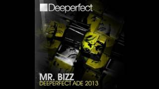 Alberto Ruiz - Room (Original Mix) [Deeperfect]