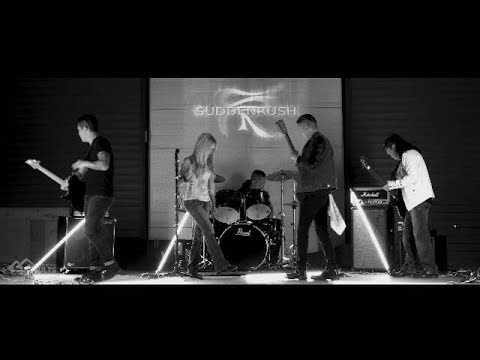 Suddenrush - Mi Noog [Official Video]