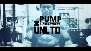PUMP - UNLIMITED (SEM LIMITES) Prod  GHXST + Download