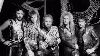 Judas Priest  -  Before The Dawn (1978)
