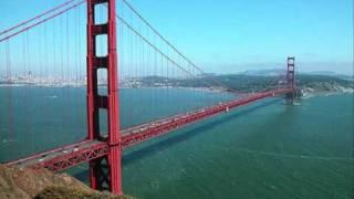 Global DJs - Sound of San Francisco