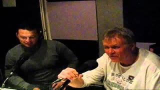 Trió rádió kívánságműsor