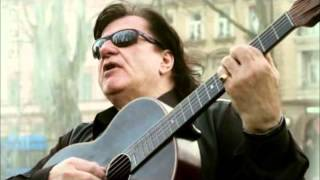 Boris Ćiro Gašparac - Zora puče, a ja još od juče'