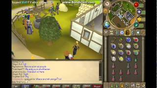 3x Penguin Points Runescape