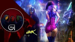 Cyberpunk 2077 Worth The Hype? (E3 2018)