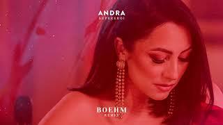 Andra - Supereroi (Boehm Remix)