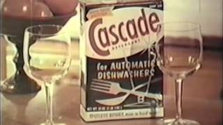 Discarded WCCO-TV Commercials, 1973