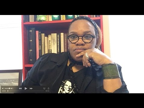 ASL 200TH ANNIVERSARY & ERASURE OF POC/DEAF BLACK PEOPLE