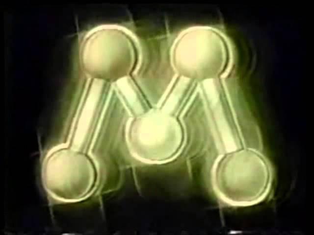Abertura do Jornal da Manchete - 08/11/1985