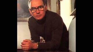 Ennio Morricone (Italia, 1971)  - Come un Madrigale
