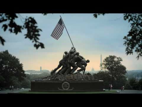 U.S. Marine Corps Commercial: For Us All