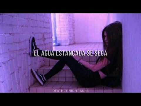 Zara Larsson - Lush Life // Traducción Al Español.