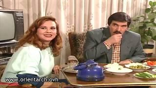 اقوى مقاطع مرايا - اخد بيت جديد .. بس في مصيبة بالبيت هههههه !!! ياسر العظمة