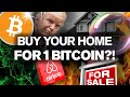 Bitcoin Isn't Done Yet! + USDMXN, Gold, CHFJPY, Netflix (NFLX), EURCHF, & Domino's Pizza