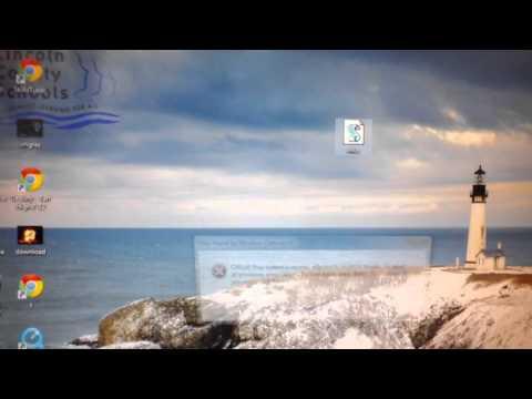 Download Skype Prank Vb Script MP3, MKV, MP4 - Youtube to MP3