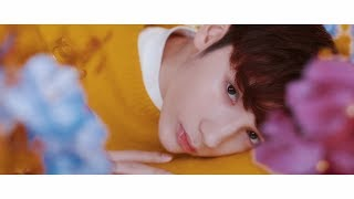 TXT Questioning Film What do you see 휴닝카이
