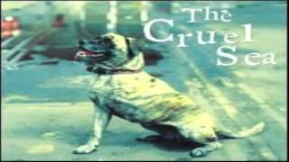 The Cruel Sea - 02 Just A Man