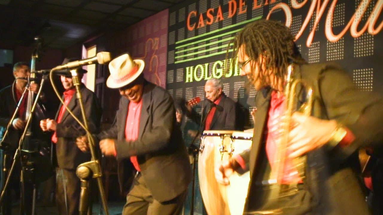 Son Cubano Para Bailar Musica Salsa Cubanas Bailables Sones Cubanos Famosos Tradicional Antiguas Youtube