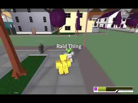 Roblox Project Jojo The World Over Heaven Roblox Generator - project jojo uncopylocked roblox easy robux today