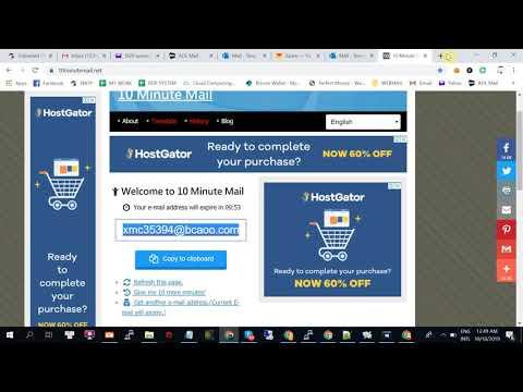 Unlimited SMTP PORT: 587 - DKIM, SPF, DMARC - TLS SSL Connection 30 Days - SMTPZO.COM