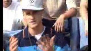 bizzy montana feat. midy kosov- er & er
