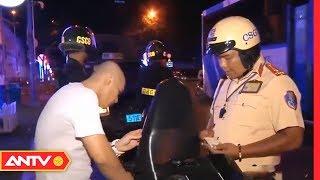 An ninh 24h | Tin tức Việt Nam 24h hôm nay | Tin nóng an ninh mới nhất ngày 20/08/2019 | ANTV