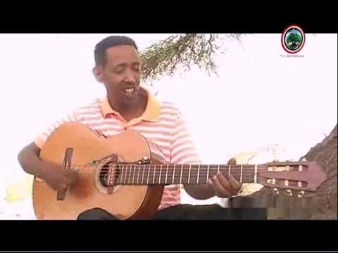 Oromo Music - Umaree Ali - Salaama Kaa