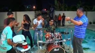 Rick Ramoutar- Ah Shuda Never [Official Music video!!!]HD