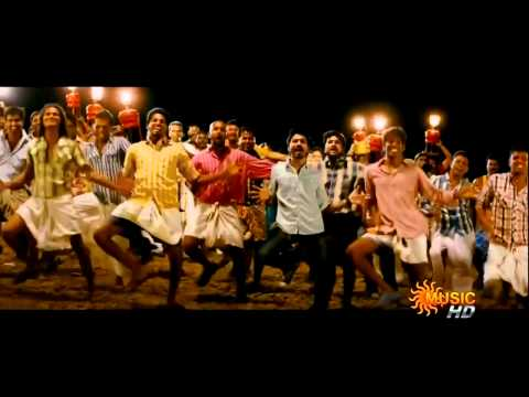 Naan Sonnadhum - Mayakkam Enna [HD-720p]